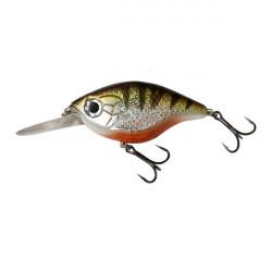 Catfish lure Madcat Tight-S Deep 70g 11.5cm