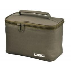 Glacière C-Tec Cool Bag