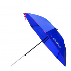 Colmic Fiberglass 2,50m paraplum