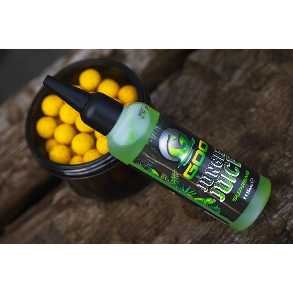 Goo Jungle Juice Supreme 1