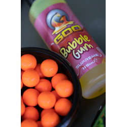 Goo Bubble Gum Supreme