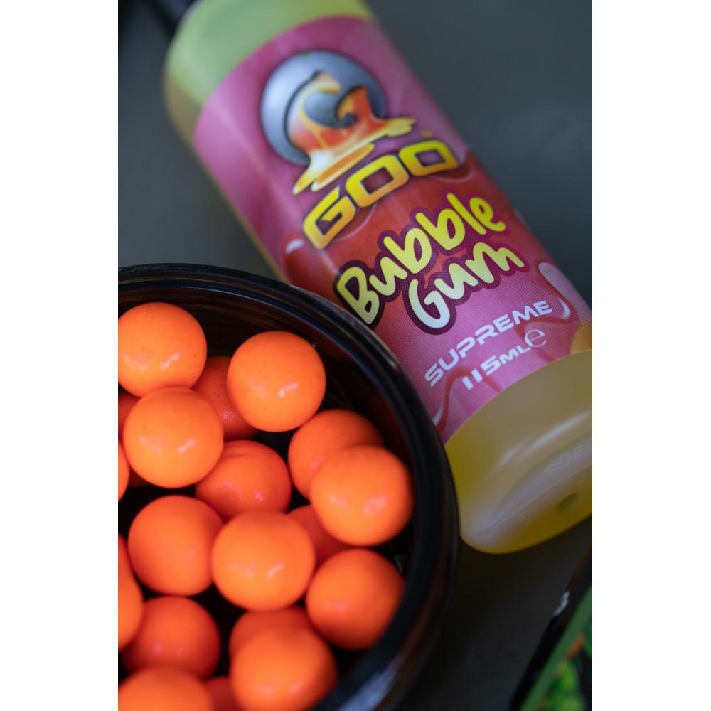 Goo Bubble Gum Supreme 1
