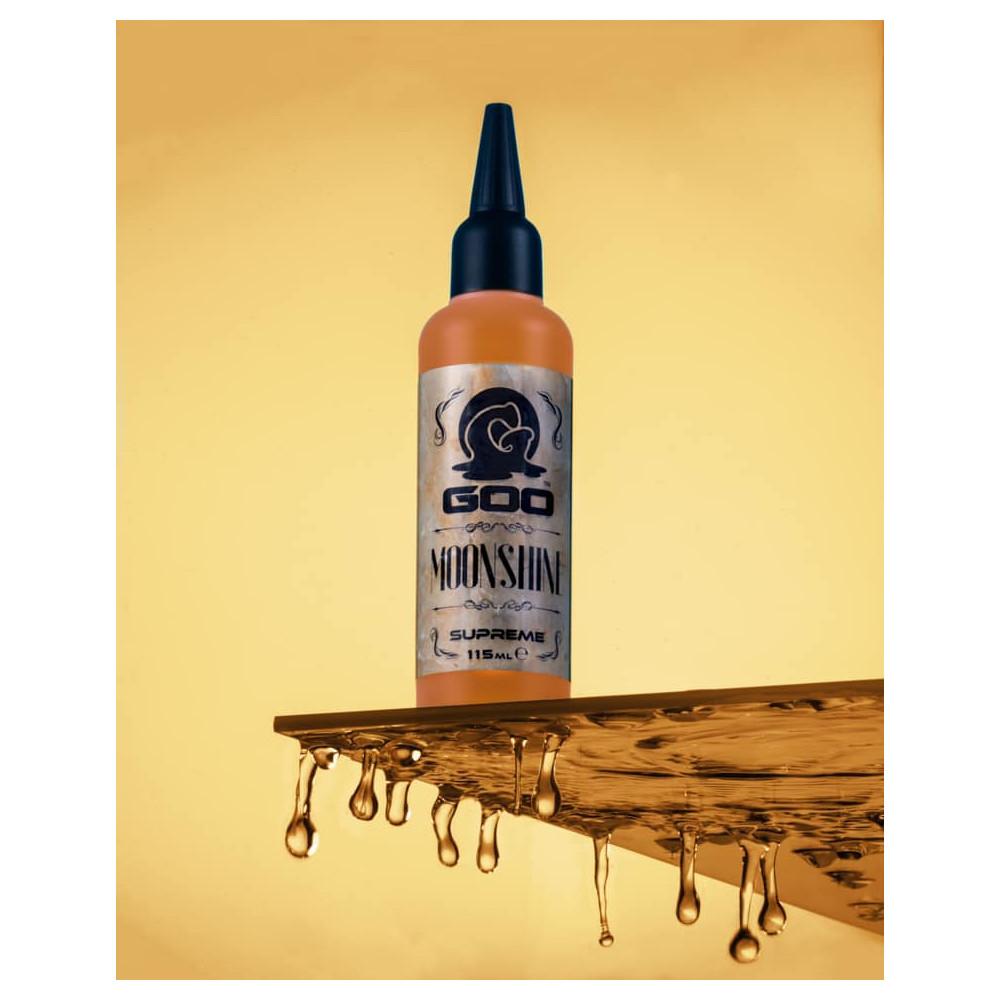 Goo Moonshine Suprème (Whisky) 1