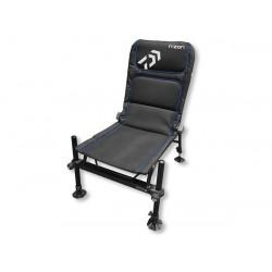 N'Zon Feeder Chair Daiwa