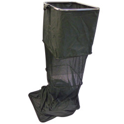 Basket Super Rocket Carp 2.50m Garbolino
