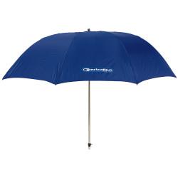 Garbolino Precision Pvc Umbrella 250cm