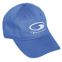 Garbolino Cap - Cotton