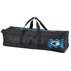 Garbolino Express Roller Transport Bag