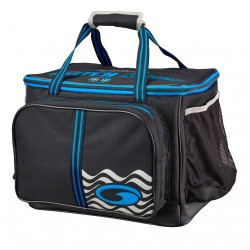 Match Series Cooler Bag Without Boxes Garbolino