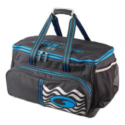 Garbolino Jumbo Match Series Cooler Bag
