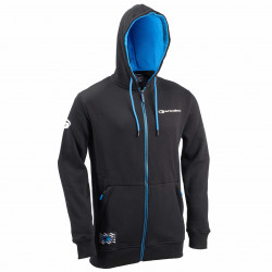 Garbolino Competition Hoodie