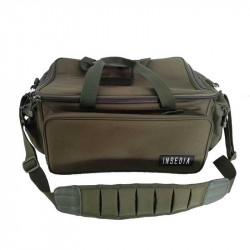 Carryall Insedia Prowess