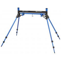 Horizontal roller Match Series Garbolino 55cm