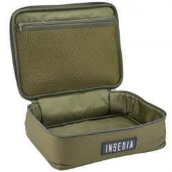 Insedia Prowess Accessory Kit