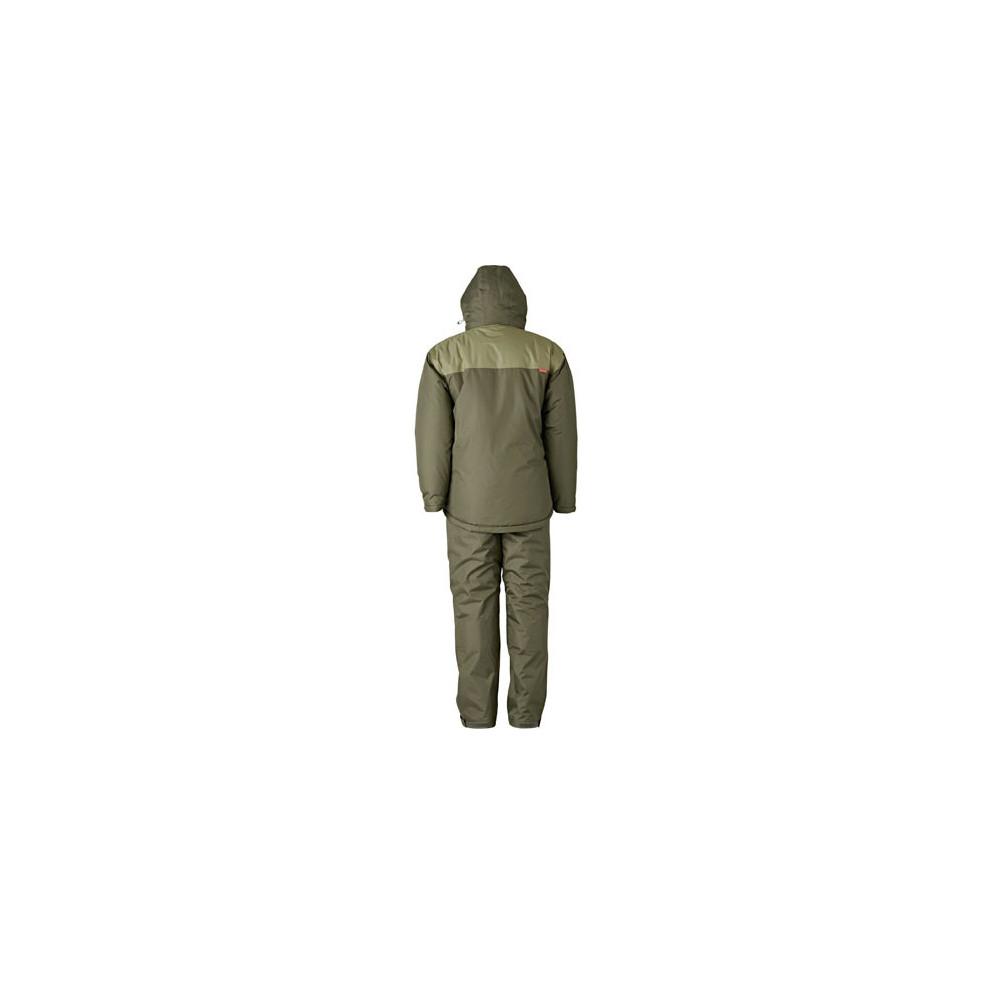 Trakker Core Multi-Suit Fleece Jacket Pant Set 2