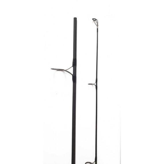 Century C2-D Ring 50 Carp Rod 13ft 3.75lbs 2