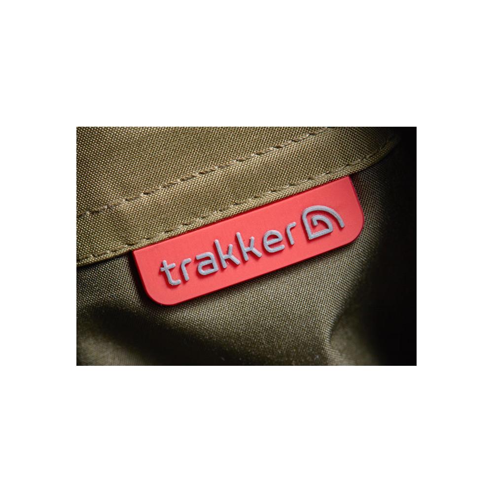 Ensemble veste pantalon polaire Core multi-suit Trakker 4