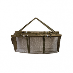 Treasure Weighling Lion Floating Weigh Bag