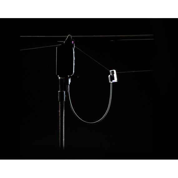 Nitelite Pro Hanger Flame Delkim Delkim