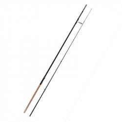 Prowess Scorpium 12ft 3.50lbs Cork Carp Rod