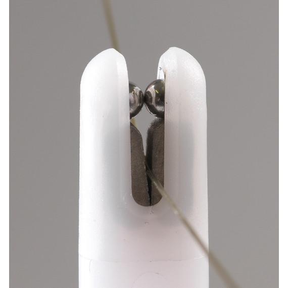 Hangers Delkim slimlite indication set Delkim 3