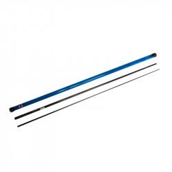 Kit Colmic Power Kit Slim Series 2 sections