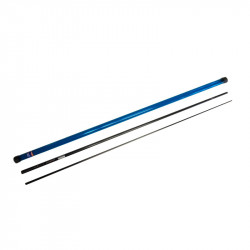 Kit Colmic Power Kit Slim Series 2 secties