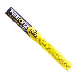 Fjuka Yellow Neeonz bait