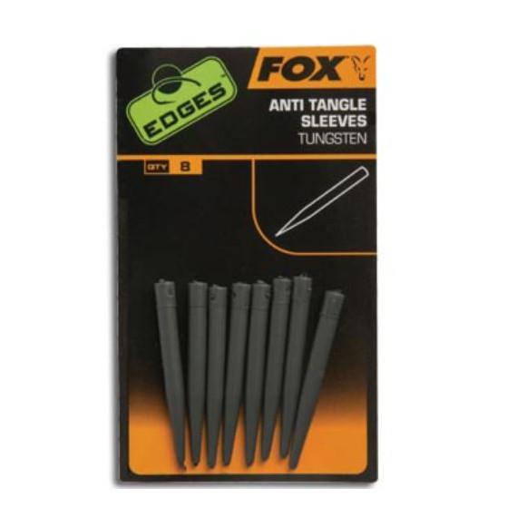 Randen op Power Grip Kit cac638 Fox