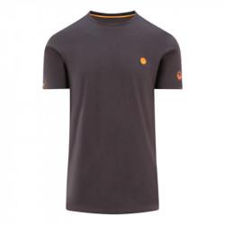 T-Shirt Aventus Guru