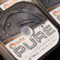 Pure Fluorocarbone Guru
