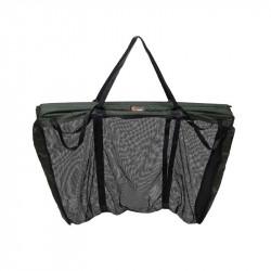 Prologic XL Size Floating Preservation Bag