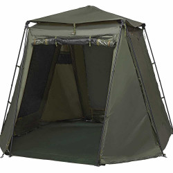 Shelter Fulcrum Utility Tent Condenser Wrap