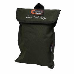 C-Series Carp Sack X-Large 120x80cm Green / Black Prologic