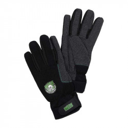 Gloves Pro Gloves Xl / Xxl Black Madcat