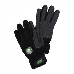 Handschoenen Pro Handschoenen Xl / Xxl Zwart Madcat