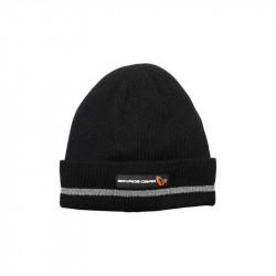 Bonnet Reflex One Size Black/Reflex Savage