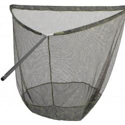 Carp Landing Net Wildnet Prowess