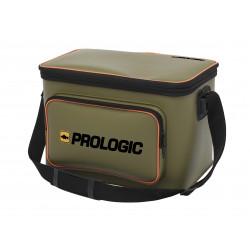 Storm Safe Carryall M Bag Prologic