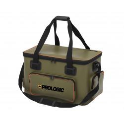 Storm Safe Carryall L Bag Prologic