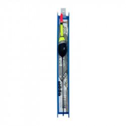 Climbing Line Robin Light Adaptator 4.5mm C-Tec