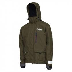 Manibota XT Thyme Green Dam Jacket