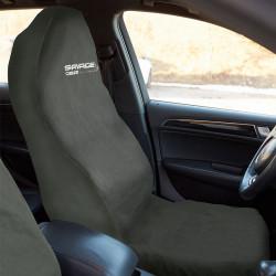 Savage car seat cover
