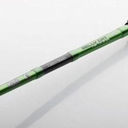 Hengel Green Close Combat Hengel 170cm (50-125gr)