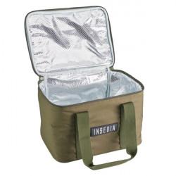 Insedia Prowess Cooler Bag