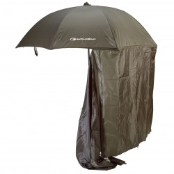Garbolino Bullet Umbrella 2.20m