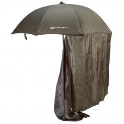 Parapluie Tente Bullet Garbolino 2,20m