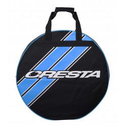 Protocol Keepnetbag Round Cresta Bag