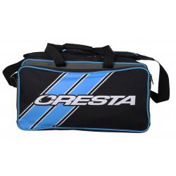 Sac Protocol Cool Bait Bag Cresta 40x26x26cm