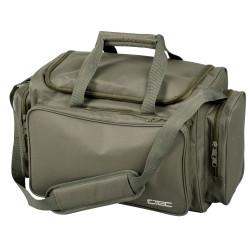 Sac C-Tec Carry-all 60x33x35cm